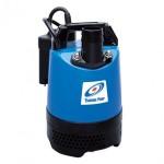 50mm Submersible Pump  Max Pumping Capacity 270L/Min Voltage 110V Maximum Submersion Depth 20M Weight 13Kgs
