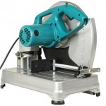 Cut Off Saw Weight 18.4Kgs Voltage 110V HAVS 4.0m/s²